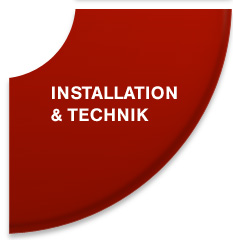 Installation & Technik